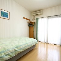 stay_serviced_apartment_200x200